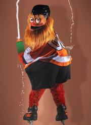 Gritty_break_internet_FULL